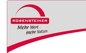 Rosenstiner